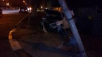 ДТП на перекрестке ул. Гоголевской и ул. Тургеневской, Фото: 5