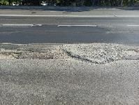Из чего сделана улица Рязанская, Фото: 8