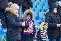 Арсенал - ЦСКА, Фото: 158