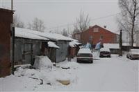 Поселок Станционный, Фото: 3
