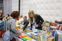 Фестиваль «ЛитераТула»: Как стать писателем, рассказать ребенку о сексе и воспитать с помощью книги?, Фото: 50