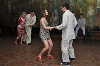 Пижамная вечеринка, Фото: 42