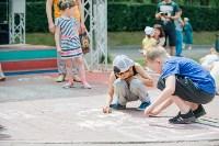 125-летие Центрального парка в Туле, Фото: 27