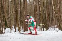Чемпионат мира по спортивному ориентированию на лыжах в Алексине. Последний день., Фото: 19