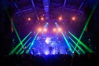 Концерт Димы Билана в Туле, Фото: 59