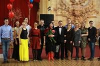 Танцевальный праздник клуба «Дуэт», Фото: 18