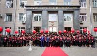 Магистры ТулГУ получили дипломы с отличием, Фото: 257