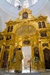 12 июля. Праздничное богослужение в храме Святых Петра и Павла, Фото: 91