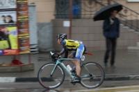 Групповая гонка, женщины. Чемпионат России по велоспорту-шоссе, 28.06.2014, Фото: 26