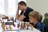 Шахматный турнир в Туле, Фото: 3