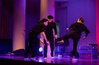 В Туле стартовал отбор в театральную школу Табакова, Фото: 48