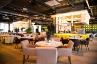 Пряности и Радости, ресторан, Фото: 13