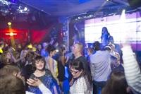 DJ T.I.N.A. в Туле. 22 февраля 2014, Фото: 81