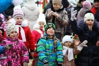 """Новогодний праздник от """"Петровского квартала"""", Фото: 7"""