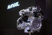 Старт строительства завода двигателей HAVAL, Фото: 51