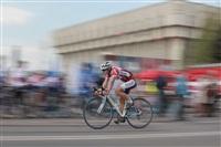 Велогонка критериум. 1.05.2014, Фото: 69