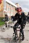 По центральным улицам Тулы прошел велопробег, Фото: 63