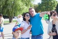 """В Центральном парке прошел """"Тульский марафон 2017"""", Фото: 287"""