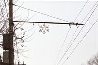 В Туле вечный Новый год, Фото: 4