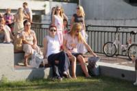 """Закрытие """"Театрального дворика-2014"""", Фото: 49"""