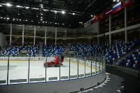 Хоккей матч звезд 2020, Фото: 27