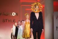 Восьмой фестиваль Fashion Style в Туле, Фото: 176