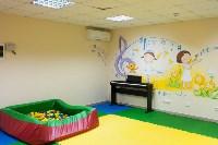 В какой детский центр отдать ребёнка, Фото: 15