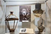 "Выставка ""До лампочки"", Фото: 1"