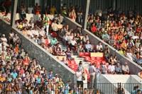Матч «Арсенал»-«Уфа». 12 августа, Фото: 48