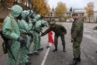 Командующий ВДВ проверил подготовку и поставил «хорошо» тульским десантникам, Фото: 18