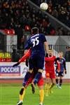 Матч «Арсенал» (Тула) – «Мордовия» (Саранск), Фото: 22