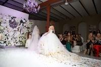 Показ свадебной моды от дома невест Garden of Eden, Фото: 194