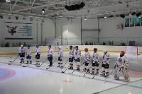 Стартовал областной этап Ночной хоккейной лиги, Фото: 33