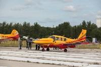 Чемпионат мира по самолетному спорту на Як-52, Фото: 20