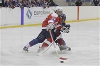 Международный детский хоккейный турнир. 15 мая 2014, Фото: 78