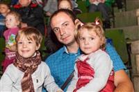 Программа «Спокойной ночи, малыши!» подарила тульским малышам праздник!, Фото: 56