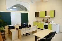 В Туле откроется новая школа, Фото: 30