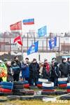 """Тульские автомобилисты показали себя на """"Улетных гонках""""_2, Фото: 55"""