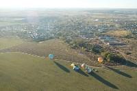 В Туле стартовал III открытый Кубок Тульской области по воздухоплаванию, Фото: 34
