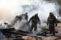 Пожар в Плеханово 9.06.2015, Фото: 52