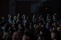 «Мумий Тролль» в ДКЖ. 16 сентября, Фото: 11