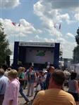 Фестиваль крапивы 2013, Фото: 16