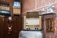 Советская чебуречная, Фото: 48