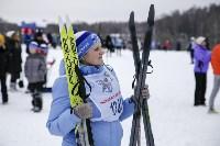 Лыжная России-2019, Фото: 88