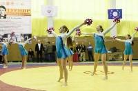 Турнир по греко-римской борьбе на призы Шамиля Хисамутдинова., Фото: 49