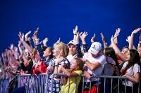 Концерт в День России 2019 г., Фото: 58