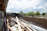Коровы, свиньи и горы навоза в деревне Кукуй: Роспотреб требует запрета деятельности токсичной фермы, Фото: 27