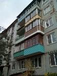 Успейте заказать отделку балкона и новые окна до холодов, Фото: 19
