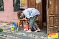 В Туле состоялся финал необычного квеста для детей, Фото: 143