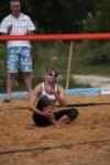 Второй этап чемпионата ЦФО по пляжному волейболу, Фото: 13